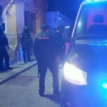 La Policía Nacional desarticula el clan del Tinte y detiene a 17 personas en un operativo contra el narcotráfico
