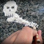 Las adicciones más habituales en 2020