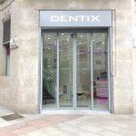 ADICAE agrupa a los afectados por Dentix en Galicia para garantizar sus derechos en el concurso de acreedores y ante las entidades financieras implicadas