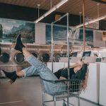 Cómo solucionar los problemas más frecuentes de la secadora