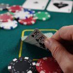 Los mejores casinos online latinoamericanos