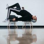 Sneakers de culto de Adidas: siempre a la moda