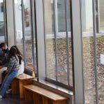 Vigo, segunda universidade española no ránking de transparencia voluntaria na web da Fundación Compromiso e Transparencia