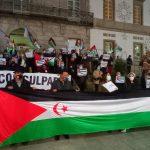 A CIG pon en marcha unha iniciativa sindical internacional para urxir a celebración do referendo de autodeterminación do Sáhara
