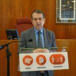 O Concello de Vigo ten en proceso de contratación 28 licitacións por valor total de 15 millóns de euros