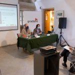 A Xunta apoia a Gradiant na posta en marcha dun centro empresarial de desenvolvemento 5G en Galicia