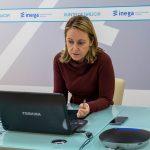Avalian co sector mineiro as novidades normativas que incluirá a futura Lei de reactivación económica de Galicia