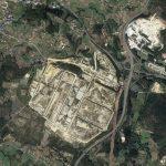 A Xunta destinará 8 millóns de euros para bonificar a compra de 1,4 millóns de metros cadrados dispoñibles nos seus parques empresariais