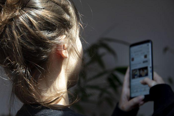A Xunta habilita os espazos xoves para que todas as mozas e mozos galegos poidan solicitar de xeito presencial a Chave365
