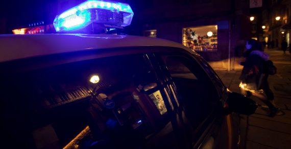 A Policía Autonómica tramitou 64 denuncias nos controis de medidas ante a covid-19 en Galicia