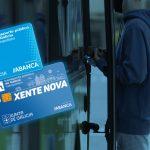 A expedición das tarxetas TMG e Xente Nova da Xunta refórzase a partir do luns para facilitar o acceso dos cidadáns ás bonificacións do transporte público de Galicia