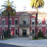 O goberno de Vilagarcia leva a Pleno a ordenanza que permitirá aos veciños deseñar os seus plans personalizados de pago de impostos