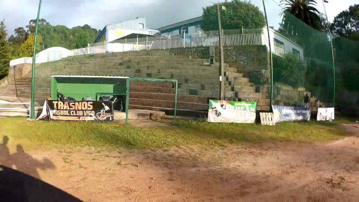 O BNG reclama que se dote a Vigo dun campo de béisbol