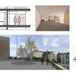 A Xunta iniciará este ano en Vigo a construción do Centro Integral de Saúde Olimpia Valencia
