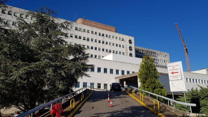 O BNG de Vigo urxe a actuar con transparencia e protocolos claros no surto de Covid19 no Hospital do Meixoeiro