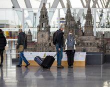 El Plan Director Galicia Destino Seguro de la Xunta recoge la necesidad de apostar por un modelo turístico basado en la seguridad y la calidad