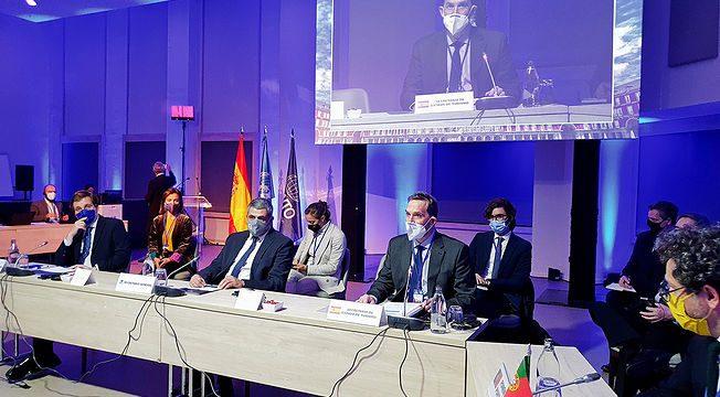 España insta a una respuesta internacional coordinada para reactivar el turismo seguro