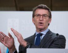 El Partido Popular solicita más policías nacionales para Galicia tras la denuncia pública de la Unión Federal de Policía