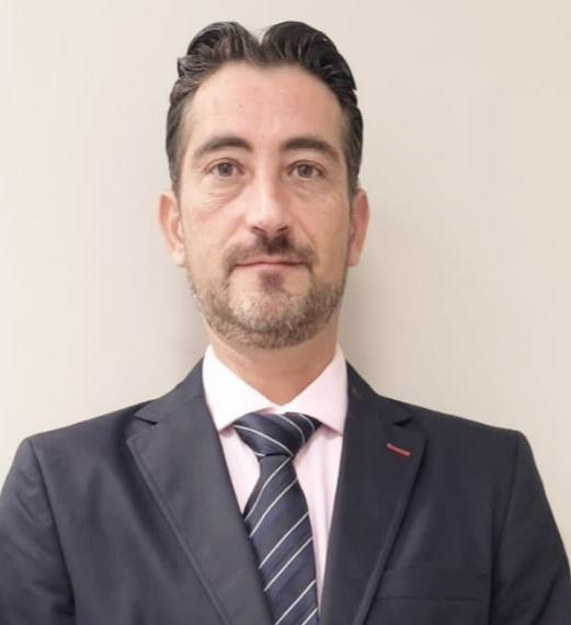 Ceetrus nombra a Óscar Llanes como director del centro comercial Vialia Estación de Vigo