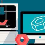 Smartpeme inicia 2021 pondo en marcha esta próxima semana cinco obradoiros online