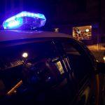 La Policía Autonómica tramitó 118 denuncias en los 110 dispositivos llevados a cabo este fin de semana para vigilar el cumplimiento de las medidas ante la covid-19 en Galicia
