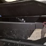 La Policía Nacional incauta 36 kilos de cocaína y 50.000 euros en un coche caleteado