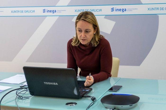 La Xunta evalúa con el sector minero las novedades normativas que incluirá la futura Ley de reactivación económica de Galicia