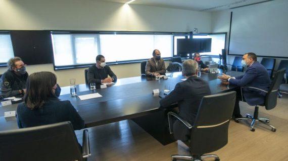 O 2º Plan de rescate que a Xunta prevé activar en febreiro contempla menos requisitos e maior axilidade para acceder ás axudas