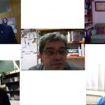 150 investigadores de toda Europa participan nun congreso sobre Cristalografía e Crecemento Cristalino