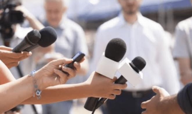 O desemprego entre os xornalistas aumentou un 25% ao remate do 2020