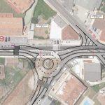 O DOG de hoxe decreta expropiacións para executar as obras de mellora da capacidade do enlace da autovía do Salnés coa estrada PO-504 en Sanxenxo