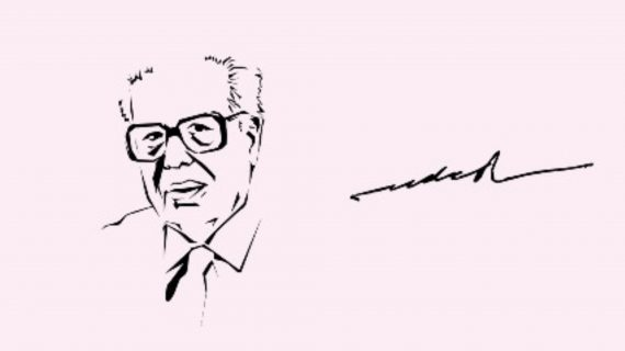 Convocado o XVIII Premio Afundación de Xornalismo Francisco Fernández del Riego