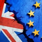 El amor se acabo, la ruptura del Reino Unido con la Unión Europea es una realidad