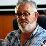 Falece Xosé Manuel Pazos, alcalde de Cangas do Morrazo