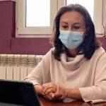 Ramallo apoia a coordinación entre administracións que propón a Xunta de Galicia para a xestión das axudas directas aos sectores máis afectados pola pandemia