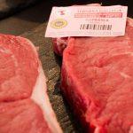 Amplían a autorización para conxelar a carne da Indicación Xeográfica Protexida 'Ternera Gallega' debido á emerxencia sanitaria pola covid-19