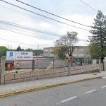 CCOO insta á Xunta e ao Concello de Vigo a solucionar os problemas coa calefacción en varios centros de ensino de Vigo