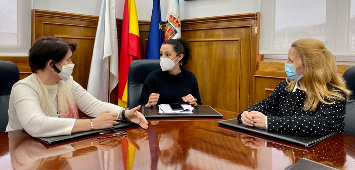 O Concello de Marín presenta un concurso de mascaras para sacar toda a orixinalidade do Entroido entre a veciñanza