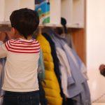Convocan a orde de axudas para a gratuidade dos segundos fillos e sucesivos nas escolas infantís privadas e de iniciativa social
