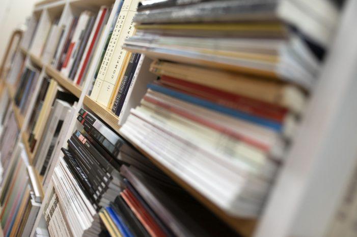 O préstamo de libros electrónicos nas bibliotecas públicas da Xunta duplícase desde o inicio da pandemia