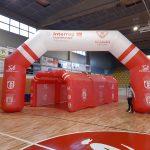 A Eurocidade Tui-Valença contará con novo equipamento para ás distintas actividades organizadas
