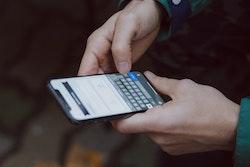 móviles reacondicionados