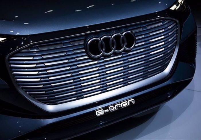 Alertan del riesgo de incendio de los Audi A4, A5, A6, A7 y Q5 por un error en el alternador de arranque