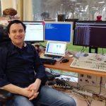 Unha tese desenvolve software para mellorar procesos de análise de datos de secuenciación masiva de ADN e ARN