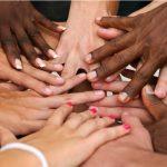 Solo el 18,2% de las personas que han experimentado una situación discriminatoria por motivos raciales o étnicos ha presentado alguna queja, reclamación o denuncia