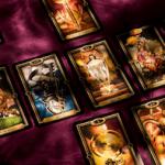 Todo lo que debes saber sobre el amuleto Tetragrámaton