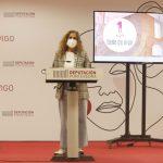"""A sede da Deputación en Vigo cumpre un ano """"histórico"""" con máis de cen eventos e actividades e xa prepara unha intensa programación para 2021"""