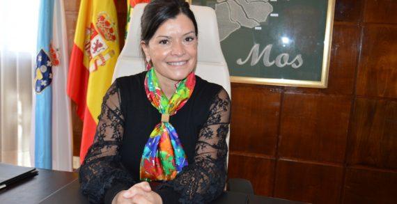 Mos anuncia a man tendida á proposta do Presidente da Xunta