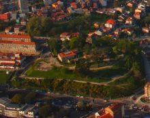 Marea de Vigo pide que as Áreas de Rehabilitación Integral (ARI) sexan as máximas posibles e non queden ao arbitrio das leas entre Xunta e Concello