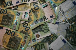 negocios que más dinero ganan en españa